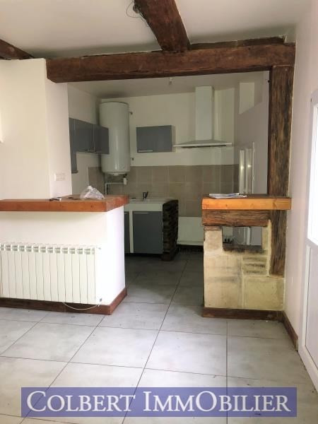 Vente immeuble Tonnerre 104 000€ - Photo 8