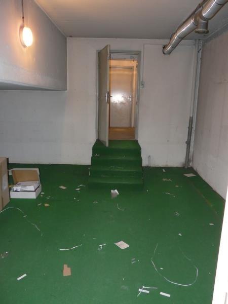Vente bureau St omer 147400€ - Photo 10