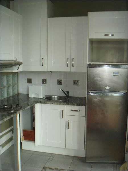 Rental apartment Juvisy sur orge 655€ CC - Picture 3