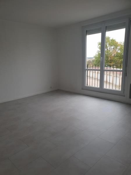 Location appartement Cercy la tour 300€ CC - Photo 2