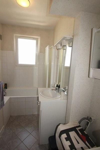 Vente appartement Romans-sur-isère 70000€ - Photo 4