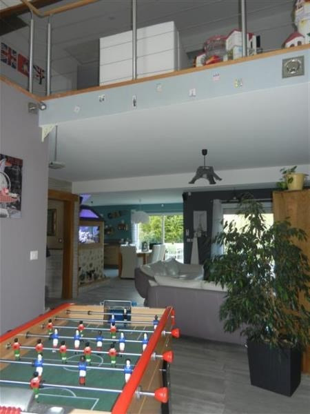 Verkoop  huis Maintenon 344000€ - Foto 6