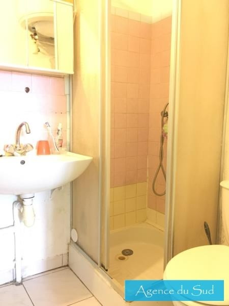 Vente appartement Aubagne 68 000€ - Photo 6
