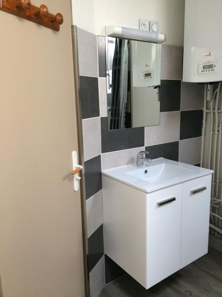 Location appartement Vienne 425€ CC - Photo 5