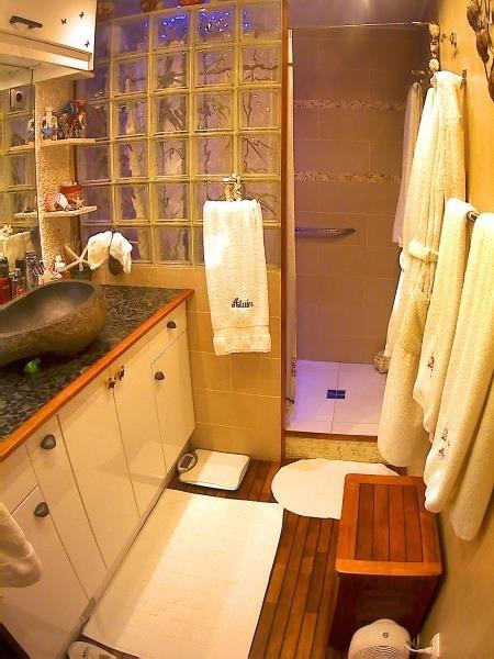 Vente appartement Paris 12ème 599000€ - Photo 6
