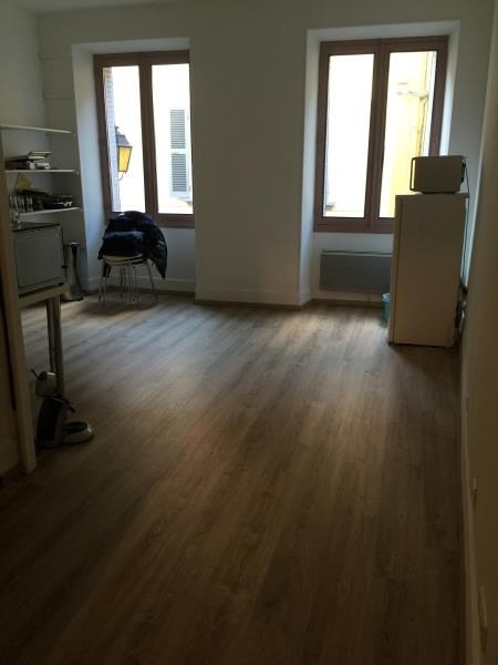 Sale apartment Le pont de beauvoisin 50 000€ - Picture 3