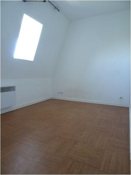 Location appartement Viry chatillon 639€ CC - Photo 3