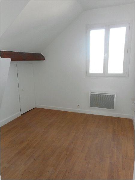 Location appartement Savigny sur orge 627€ CC - Photo 3