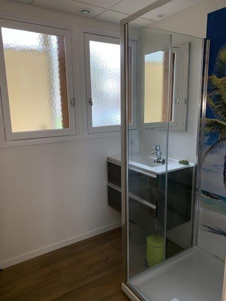 Location appartement Pau 515€ CC - Photo 10