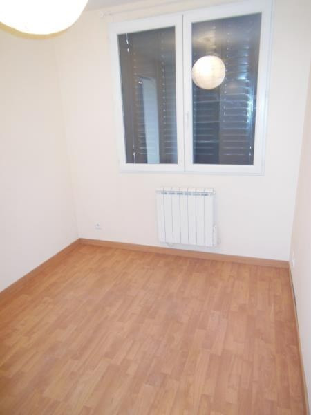 Location appartement Ste colombe 567€ CC - Photo 3