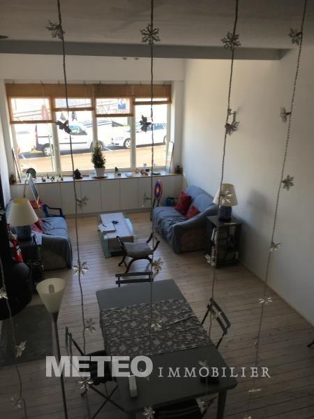 Vente de prestige maison / villa Les sables d'olonne 568000€ - Photo 4