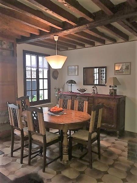 Vente maison / villa Gisors 179800€ - Photo 3