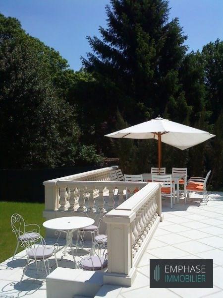 Продажa дом Triel-sur-seine 650000€ - Фото 2