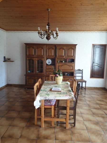 Sale house / villa Cavan 139200€ - Picture 3