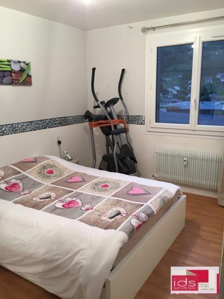 Affitto appartamento La rochette 730€ CC - Fotografia 6