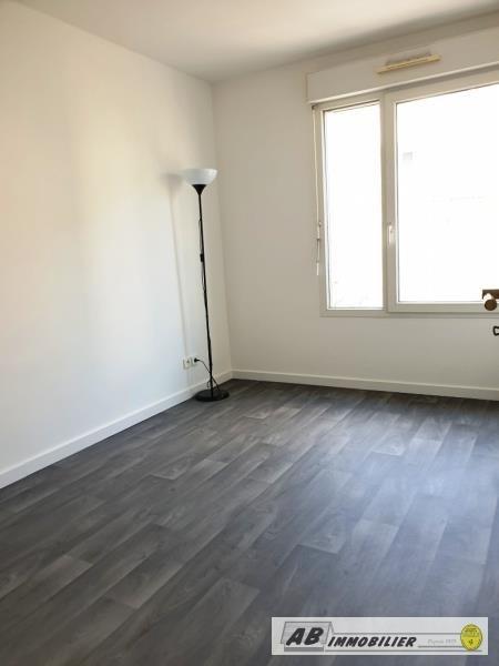 Vente appartement Acheres 227000€ - Photo 5