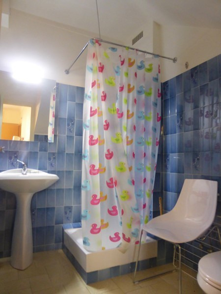 Alquiler vacaciones  apartamento Collioure 262€ - Fotografía 5