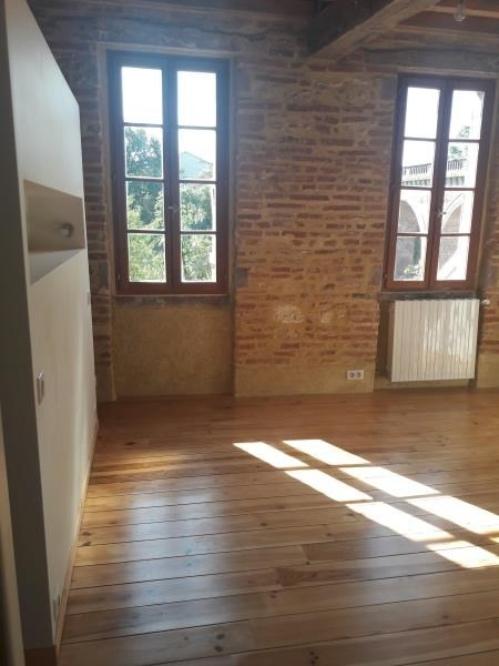 Location maison / villa Albi 638€ CC - Photo 6