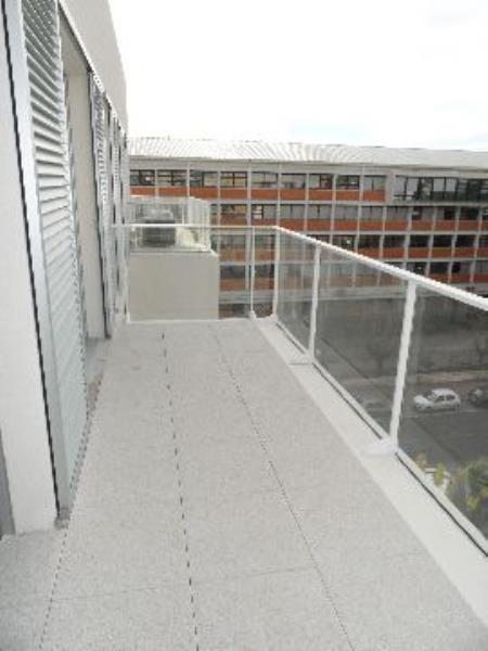 Affitto appartamento Montpellier 935€ CC - Fotografia 4