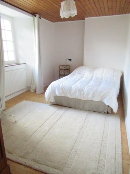 Location maison / villa Guilers 950€ CC - Photo 8