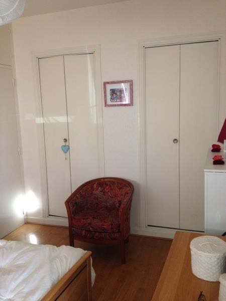 Vente appartement St didier au mont d'or 260000€ - Photo 3