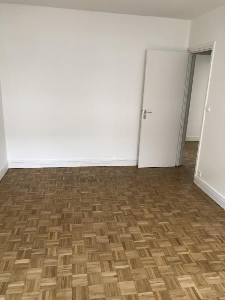 Rental apartment Le havre 935€ CC - Picture 6