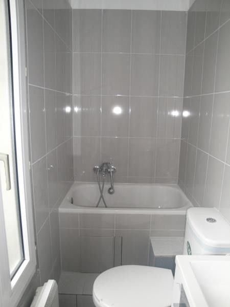 Sale apartment Colombes 140000€ - Picture 5