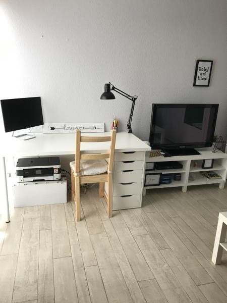 Location appartement Pau 310€ CC - Photo 3