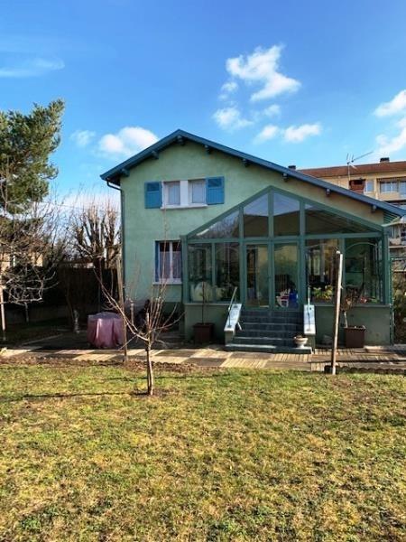 Vente de prestige maison / villa Tassin la demi lune 700000€ - Photo 8