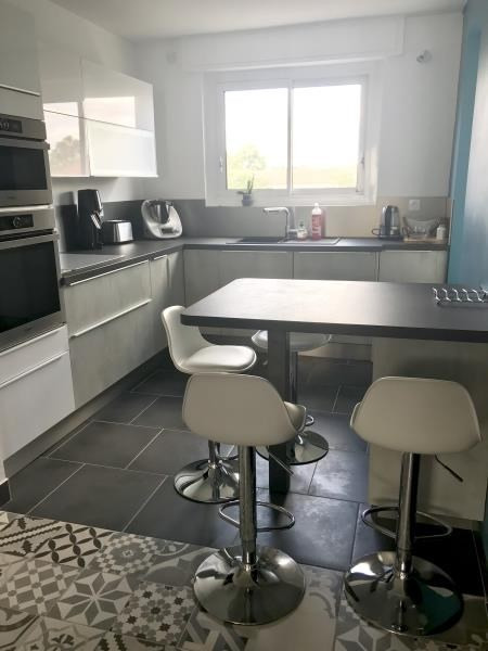 Location appartement Niort 700€ CC - Photo 3