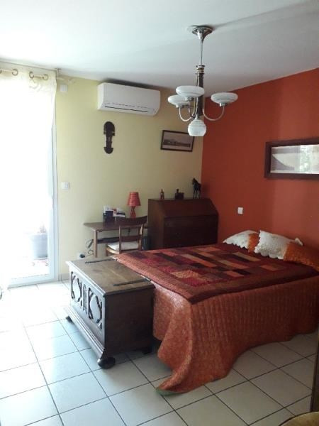 Sale apartment Port vendres 245 000€ - Picture 4
