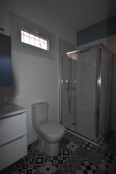 Vente appartement Arcachon 296000€ - Photo 2