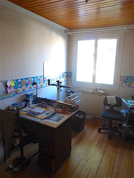 Vente appartement Massy 231000€ - Photo 9