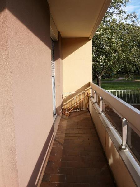 Venta  apartamento Cusset 49500€ - Fotografía 5