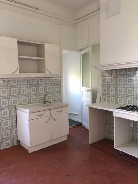 Location appartement Aix en provence 740€ CC - Photo 5