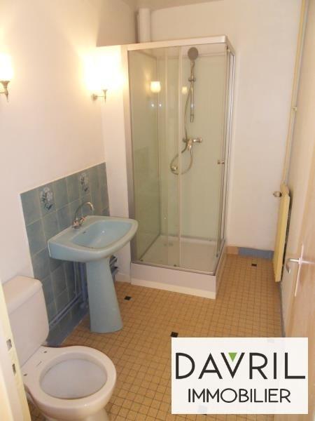 Vente appartement Conflans ste honorine 149000€ - Photo 9