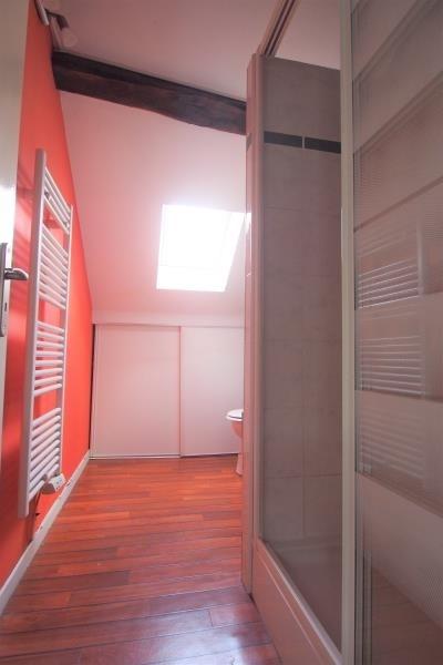 Sale house / villa Le mans 154200€ - Picture 6