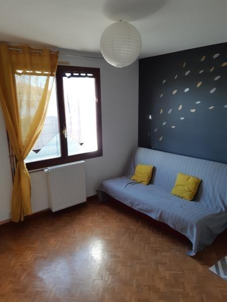 Rental house / villa Saujon 1250€ CC - Picture 8