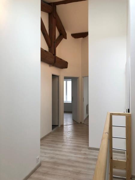 Sale apartment Vienne 173000€ - Picture 4