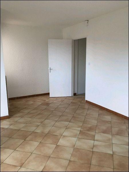 Rental apartment Carnon 490€ CC - Picture 4