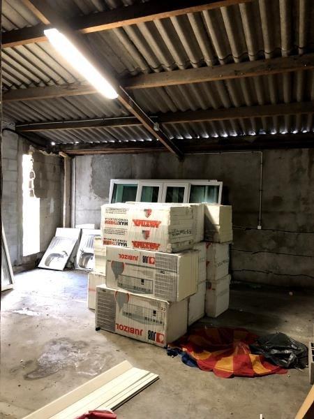 Sale empty room/storage Choisy le roi 250000€ - Picture 9