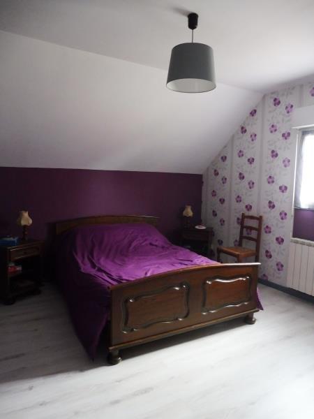 Sale house / villa Soligny la trappe 116000€ - Picture 6