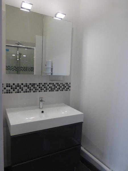 Rental apartment Aix en provence 1690€ CC - Picture 6