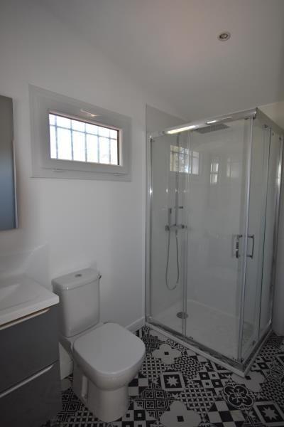 Venta  apartamento Arcachon 284000€ - Fotografía 4