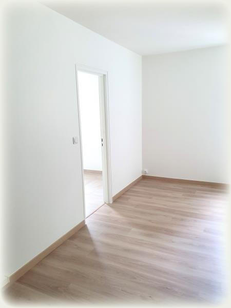 Sale apartment Le raincy 149500€ - Picture 2