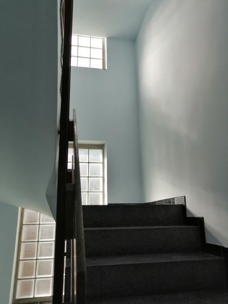 Produit d'investissement immeuble Gundershoffen 336000€ - Photo 3