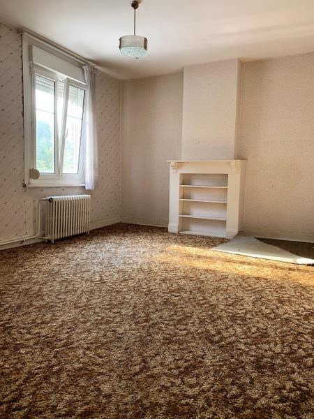 Vente maison / villa Bethune 152000€ - Photo 4