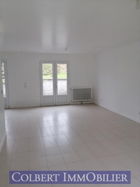 Location maison / villa Quenne 750€ CC - Photo 4
