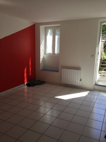 Rental apartment Vion 560€ CC - Picture 2