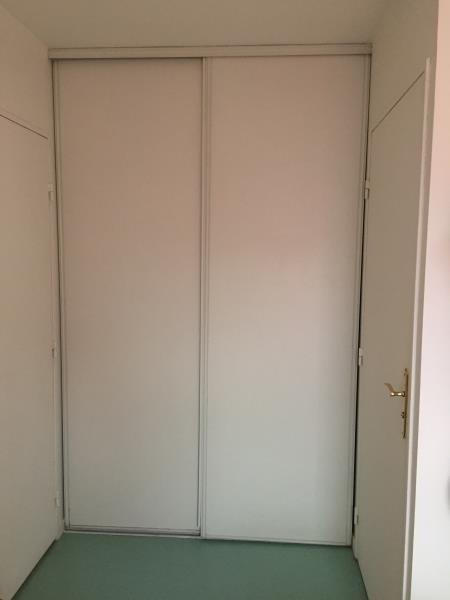 Venta  apartamento St denis 163000€ - Fotografía 7